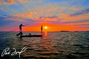 Skiff Photo Gallery by Pat Ford