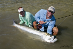 pat-ford-tarpon-fishing-skiff-life-01