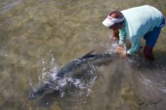pat-ford-tarpon-fishing-skiff-life-02