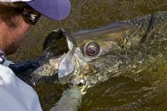 pat-ford-tarpon-fishing-skiff-life-03