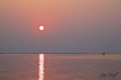 pat-ford-tarpon-fishing-skiff-life-04