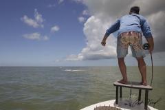 pat-ford-tarpon-fishing-skiff-life-05