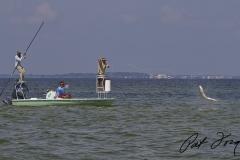 pat-ford-tarpon-fishing-skiff-life-08