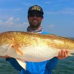 redfish-lures