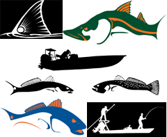 fishing-decals