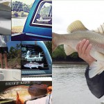 """Skiff Life's Fishing Decals go """"Down Under"""""""