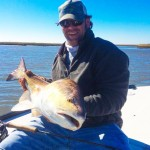louisiana-redfish-charters