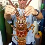 florida-mini-lobster-season-florida-keys