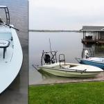 Flats-Action-Charters-Capt.-Mark-Thomas-Cayo-Boatworks-173