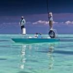 east-cape-skiffs-vantage-florida-keys