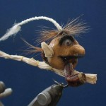 Stoyan's Halloween Fly