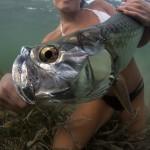 Florida Fishing Secrets