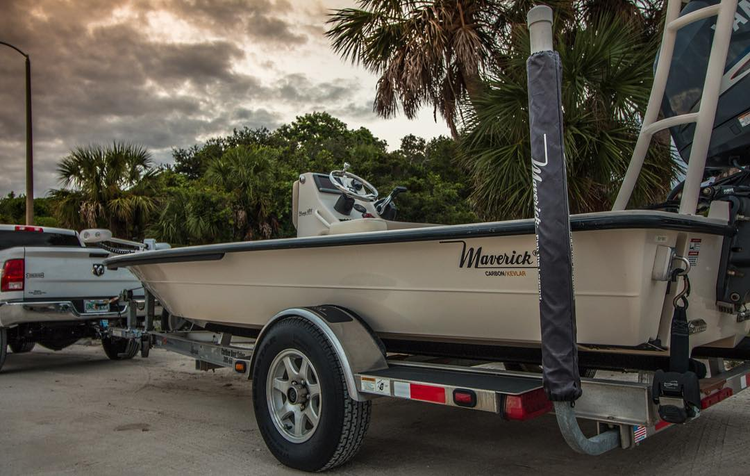 Hands down best boat I've ever owned!! It impresses me every time I'm out on it!...