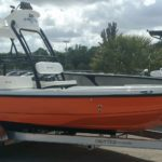 ActionCraft debuts the CrossOver Skiff – GCX
