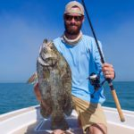 Florida Fishing Products shocks Fishing Industry with Success
