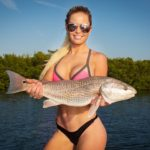 Fort Myers Redfish Bite is HOT!