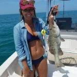 Sanibel Fishing is on FIRE with Capt. Cliff!