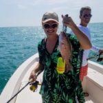 sanibel-fishing