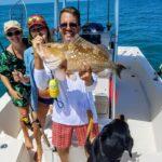sanibel-grouper-fishing