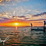 Skiff Life Top Gifts for Men