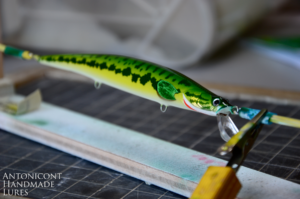 bass-fishing-lure