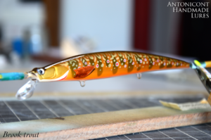 freshwater-fishing-lure