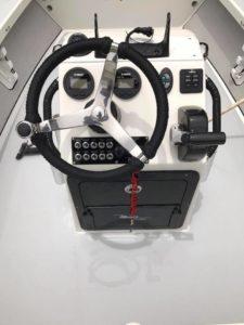 Skiff Rewired – Maverick Skiff Upgrade, Flats Boat Style