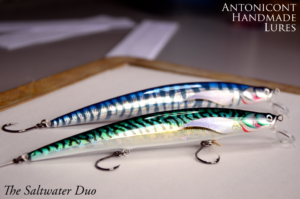 saltwater-fishing-lure