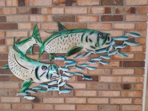 tarpon-silver-king-art