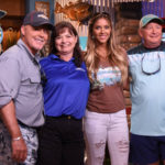 Skiff Life joins Chevy Florida Insider Fishing Report on set