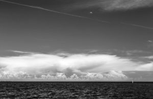 Horizon in the Gulf of Mexico. . . . …