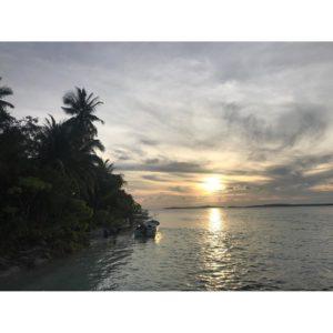Raja Ampat Island           …