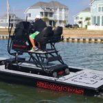 simmons-revolution-skiff-boat-cat