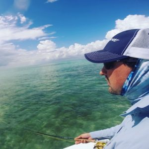 Wishing I was back in Belize right now.  My homie Jeremy going tight with one bu…