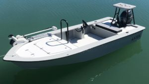 Looking forward to getting out and fishing on this bad boy.          …