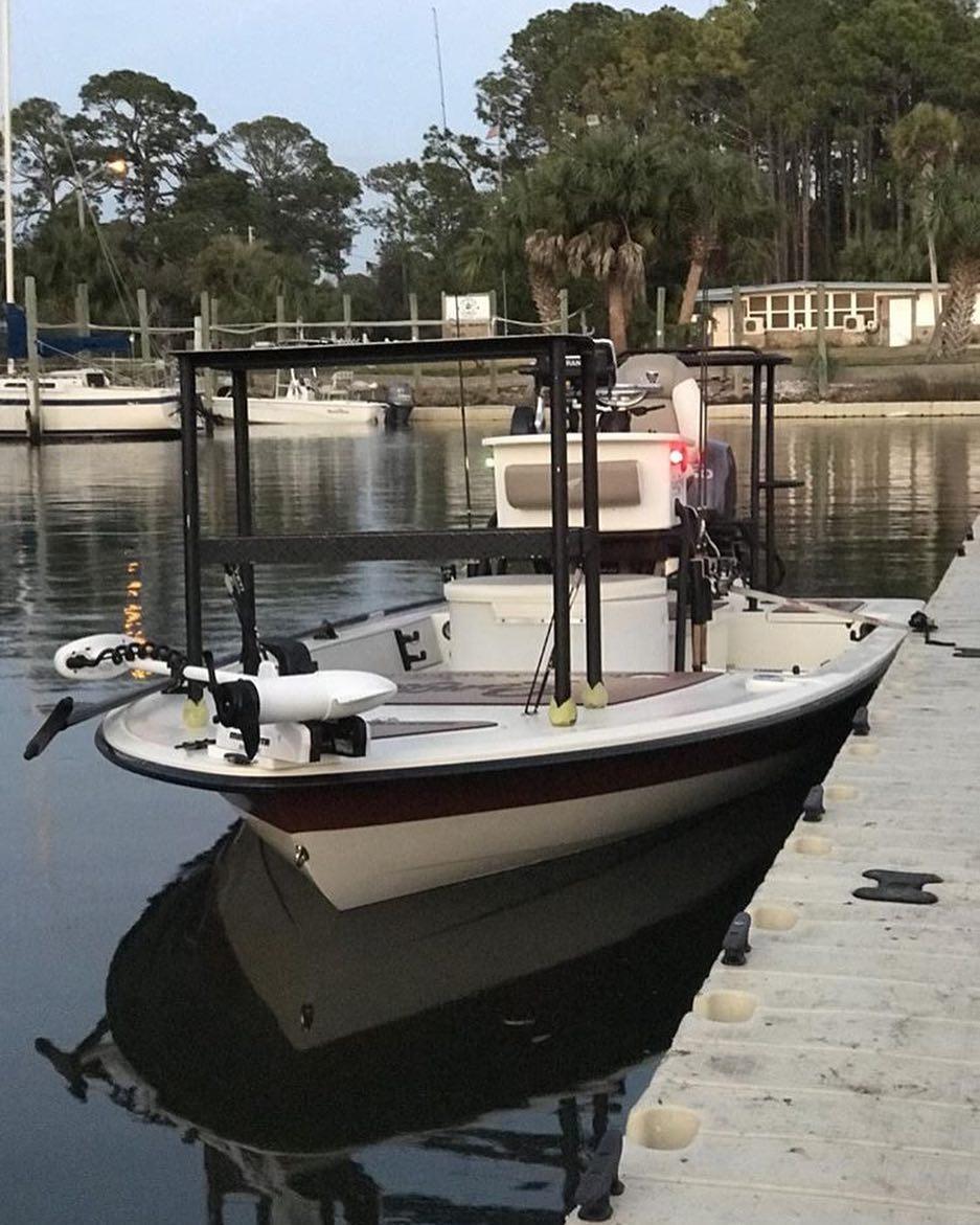 @hookdup docked up! ...