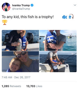 The White House supports Groms fishing! Rad! Gotta get that kid a Fishgroms shir…