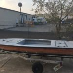 Boat Building Made Simple Bateau FS14LS