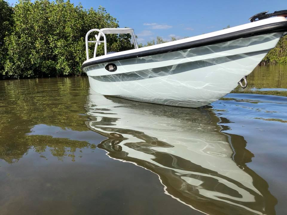 skiff-mangrove-boatworks