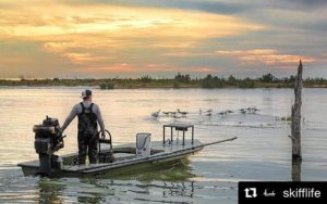 Awesome shot from   ! Click the link in our bio to get your Skifflife merch! D…