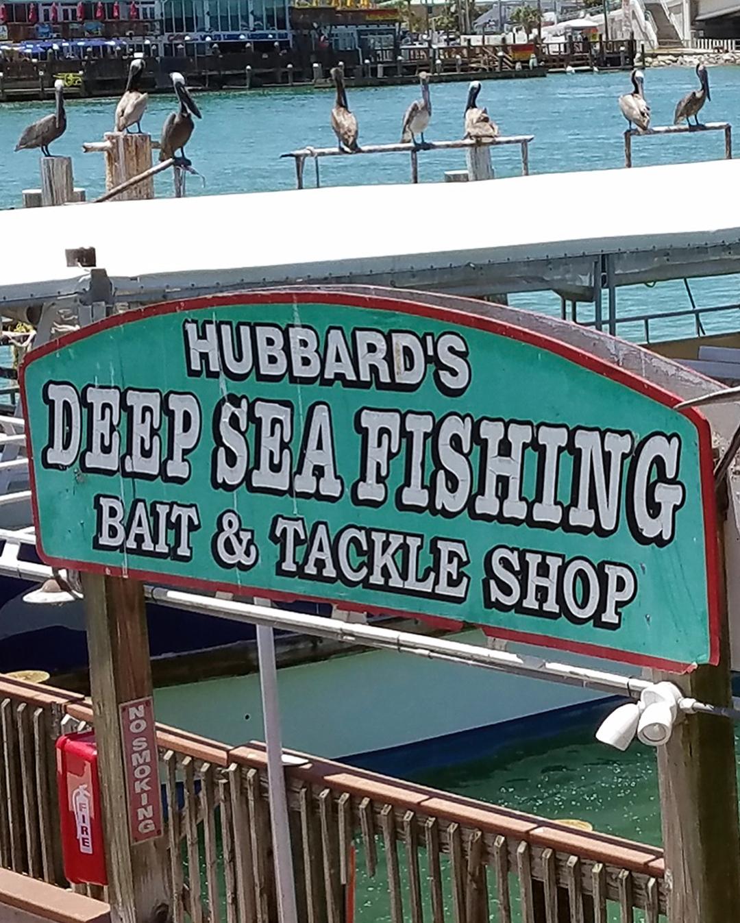 Madeira Beach, Fl Fish Local? Shop Local
