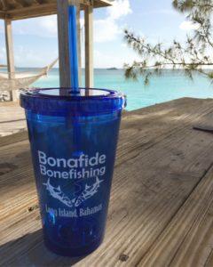 Bonafide weekend vibes! – –  Bonafidebonefishing.com…