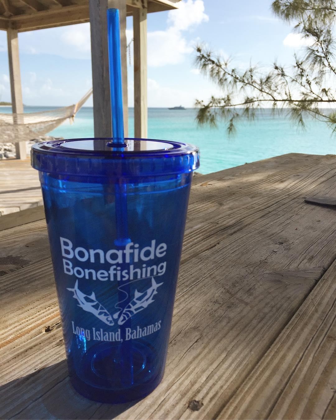 Bonafide weekend vibes! - -  Bonafidebonefishing.com...