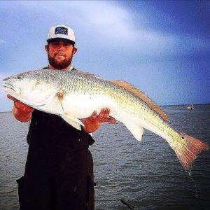 Amazing catch sent i…