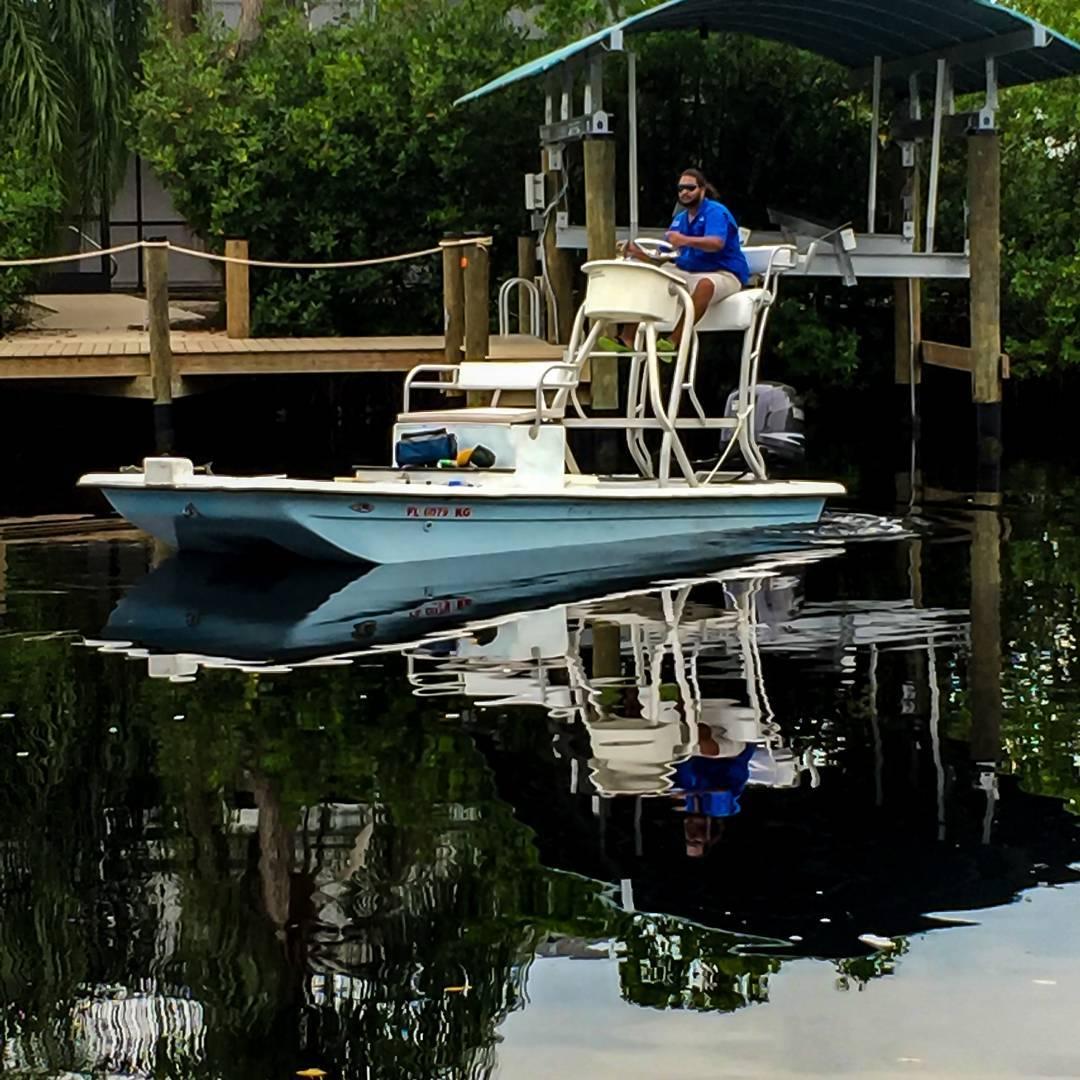 Fishing is life  aka                             ...