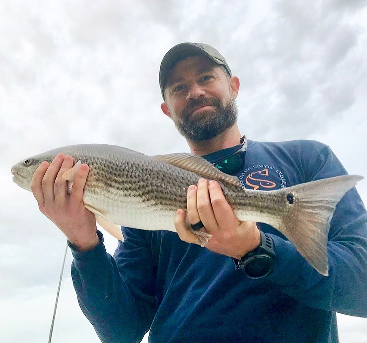 fall bite is in full force with 50 fish days in the mix right now weather is per