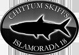 Chittum Skiffs Releases Laguna Madre 2.0