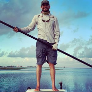 The Story of the Mexican Fisherman:  An American investment banker was at the pi
