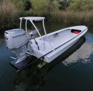 So clean! @newwaterboats Carbon Willet, opinions?