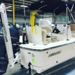 This week is Sundance week at Goose Creek Marine! Ask us about deals for your ne